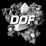 DOF_transparente_100_size_d_vacia_x6-150x150