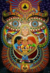god-of-healing-by-chris-dyer