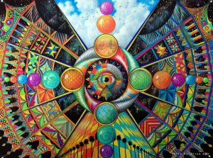 psychedelic-20
