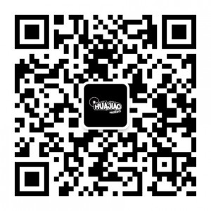 qrcode_for_gh_a34ed48f0a9a_430
