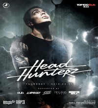 /media/extradisk/cdcf/wordpress/wp-content/uploads/2018/03/headhunterz.jpeg