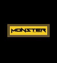 /media/extradisk/cdcf/wordpress/wp-content/uploads/2018/03/monster-logo-full-size1.jpg