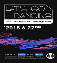 /media/extradisk/cdcf/wordpress/wp-content/uploads/2018/06/6_22-Lets-Go-Dancing-.jpeg