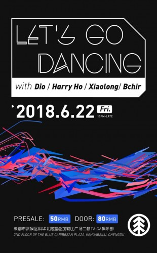 /media/extradisk/cdcf/wordpress/wp-content/uploads/2018/06/6_22-Lets-Go-Dancing-.jpeg