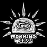 Morning_logo