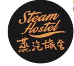 SteamHostel_logo