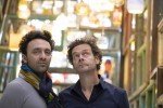Kraak & Smaak Sound System Wim Ivar press 2018