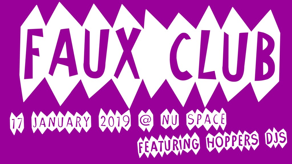 FAUX CLUB FB BANNER_hoppers