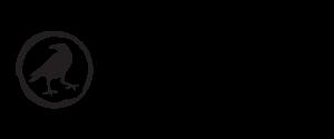 ravenlogo