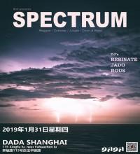 /media/extradisk/cdcf/wordpress/wp-content/uploads/2019/01/2019年1月31日-RnV-presents-SPECTRUM-1080-640.jpg