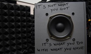 ml-dadub-speaker