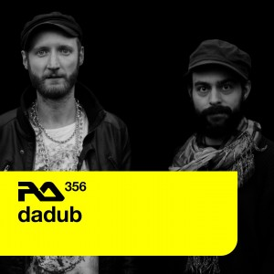 ra356-dadub-cvr